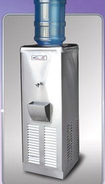 ابسردکن تک شیره مخزن دار مدل ES100 الکترواستیل نمایندگی قباد روشن در بابل نمایندگی الکترواستیل در بابل
