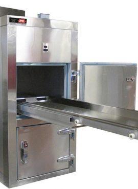 سردخانه جسد دو کشویی مدل ES703 ، انواع سردخانه در مازندران ، فروش انواع سردخانه در مازندران ، انواع سردخانه جسد در مازندران، نمایندگی قباد روشن در مازندران ، فروش سردخانه جسد بیمارستانی در مازندران